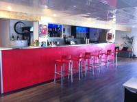 bar-foot-salle