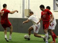 tournois-foot