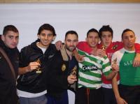 equipe-soccer